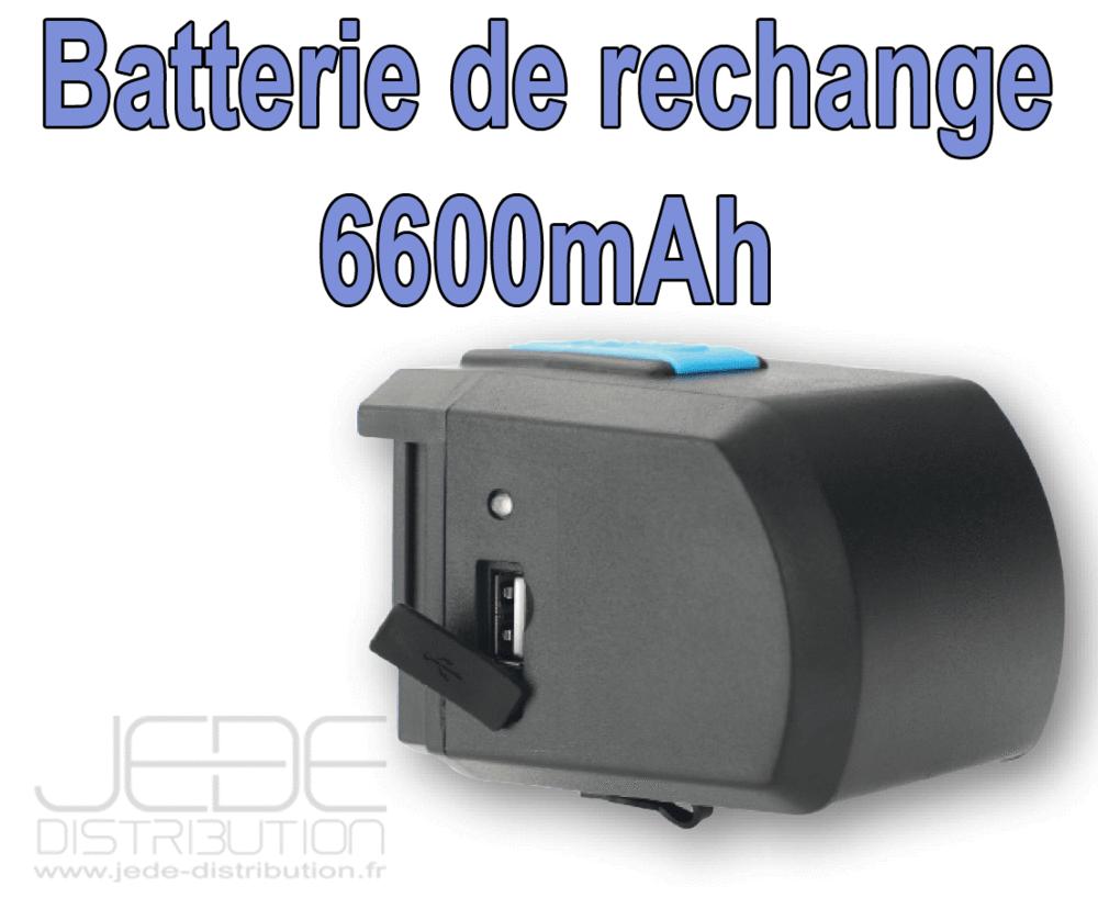Projecteur led 20w led wsensorip l with projecteur led 20w latest affordable projecteur led w - Parkside batterie de rechange ...