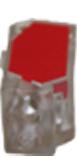 borne-connexion-rapide-boite-2p-100px-JEDE-distribution.png