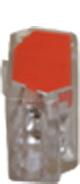 borne-connexion-rapide-boite-3p-100px-JEDE-distribution.png