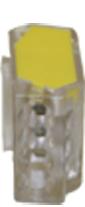 borne-connexion-rapide-boite-4p-100px-JEDE-distribution.png