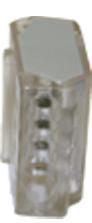 borne-connexion-rapide-boite-5p-100px-JEDE-distribution.png