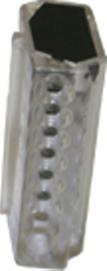 borne-connexion-rapide-boite-8p-100pxJEDE-distribution.png