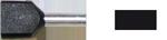 JTUO-2x150-noir-embout-de-cablage-double-isole-150px-JEDE-distribution.png