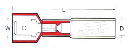 ZPMNT-fiche-plate-male-isolee-nylon-thermo-schema-JEDE-distribution.png