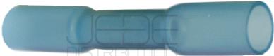 ZISV-bleu-manchon-a-sertir-a-isolant-thermoretractable-80px.png