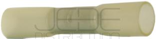ZISV-jaune-manchon-a-sertir-a-isolant-thermoretractable-80px.png