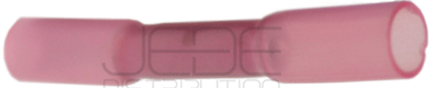 ZISV-rouge-manchon-a-sertir-a-isolant-thermoretractable-80px.png