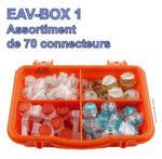EAV-BOX-1-JEDE-distribution
