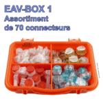 EAV-BOX-1-JEDE-distribution