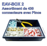 EAV-BOX-2-JEDE-distribution