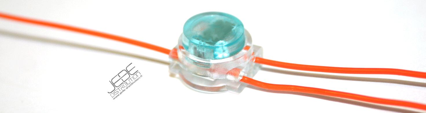 EAV12A-connecteur-telecom-derivation-piquage-07-JEDE-distribution