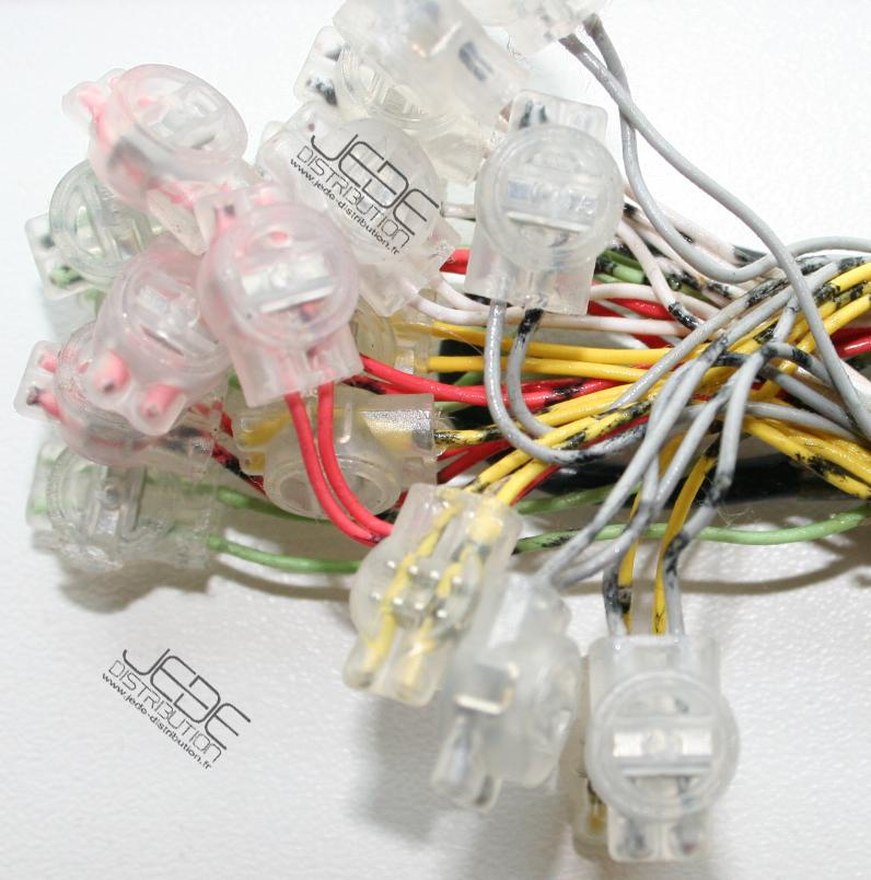 EAV8A-connecteur-telecom-jonction-02-JEDE-distribution.png