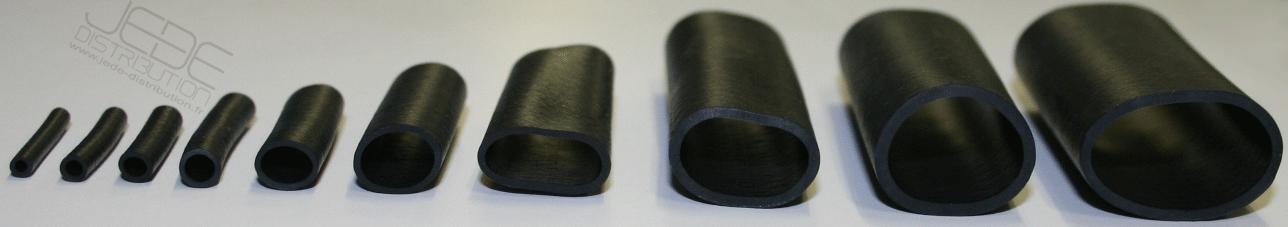 Manchon-caoutchouc-HELAVIA-A0-a-A10-02-JEDE-distribution.png