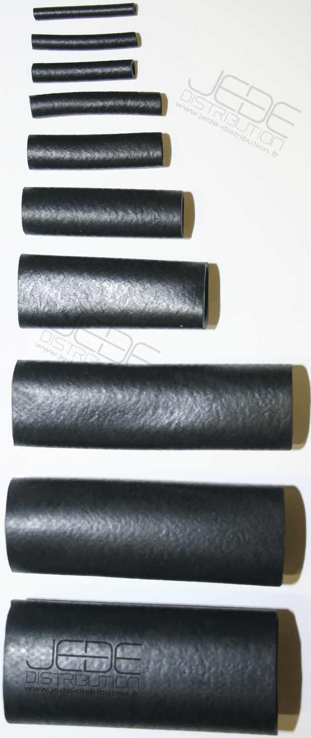 Manchon-caoutchouc-HELAVIA-A0-a-A10-JEDE-distribution.png