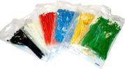 600-serre-cables-couleurs-142x25mm