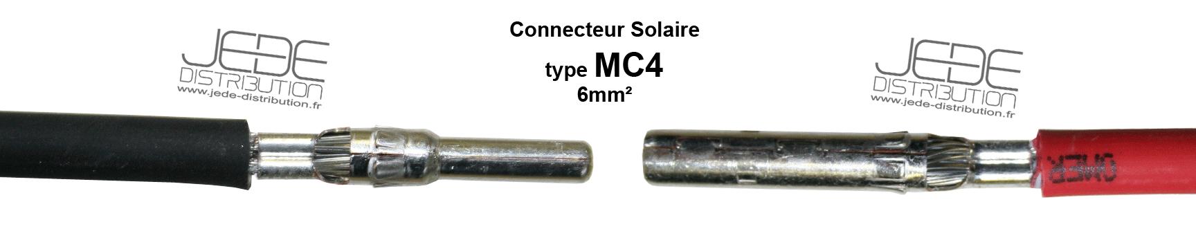 connecteurs-solaire-MC4-sertis-avec-pince-click-n-crimp-SOLAIRE-JEDE-distribution_-_Copie_-_Copie.png
