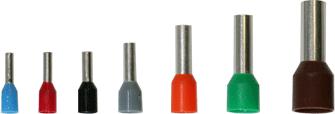 [WIP N'Styl 4 boutons + Slot MV2F Unibios V3.1] 90% - Page 3 Embout-de-cablage-de-0.75-a-10-mm_178_-JEDE-distribution