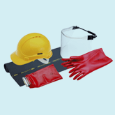 bouton-equipement-securite