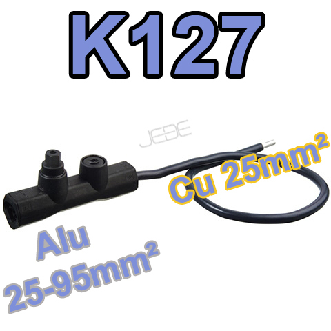 K127-embout-reducteur-a-denudage-25-95
