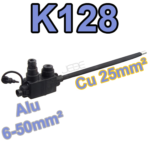 K128-embout-reducteur-a-denudage-6-50m