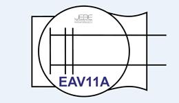 Lumière DE PORTE  - Page 2 EAV11A-connecteur-telecom-reparation-symbole-01-JEDE-distribution