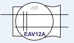 Lumière DE PORTE  - Page 2 EAV12A-connecteur-telecom-derivation-piquage-symbole-01-JEDE-distribution