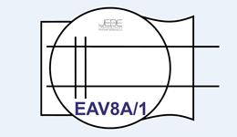 Lumière DE PORTE  - Page 2 EAV8A1-connecteur-telecom-jonction-symbole-01-JEDE-distribution