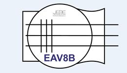 Lumière DE PORTE  - Page 2 EAV8B-connecteur-telecom-derivation-symbole-01-JEDE-distribution