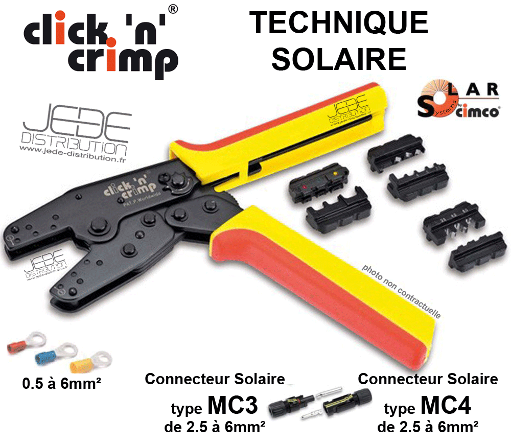 Pince-sertir-CLICK-N-CRIMP-SOLAIRE-CIMCO-106052-JEDE-distribution.png